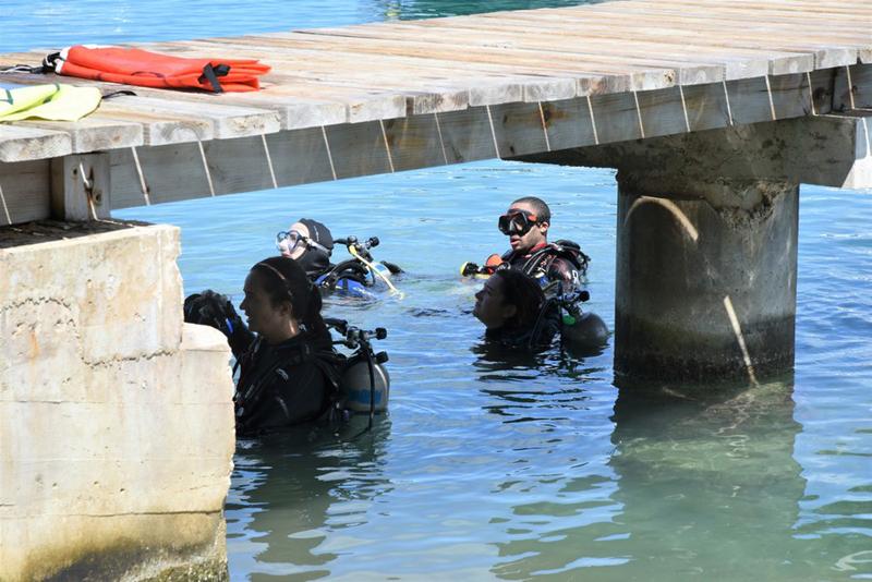 Bermuda-Sub-Aqua-Club-August-2019-19