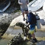 Bermuda Sub Aqua Club August 2019 (23)