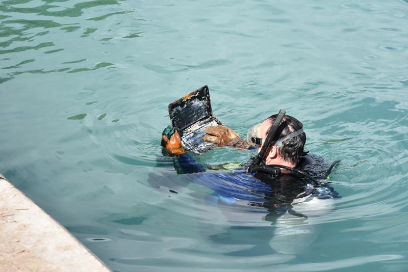 Bermuda-Sub-Aqua-Club-August-2019-7