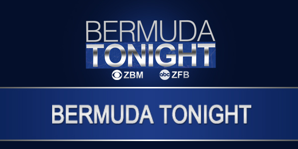 Bermuda Tonight generic TC (1)
