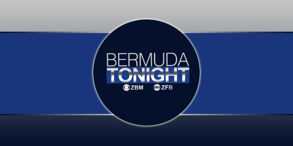 Bermuda Tonight generic TC (4)