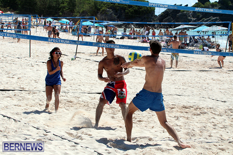 Bermuda-Volleyball-Aug-21-2019-1