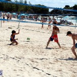 Bermuda Volleyball Aug 21 2019 (10)