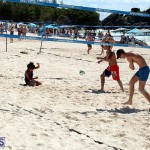 Bermuda Volleyball Aug 21 2019 (11)