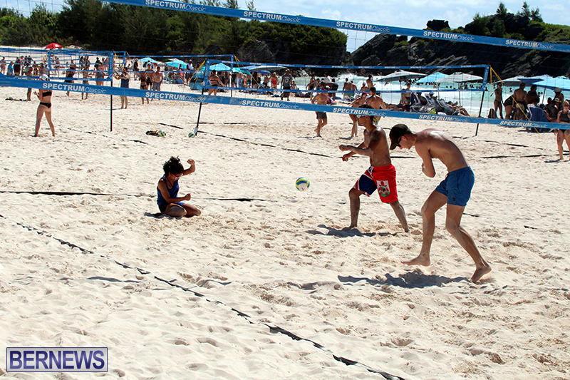 Bermuda-Volleyball-Aug-21-2019-11