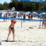 Bermuda Volleyball Aug 21 2019 (15)