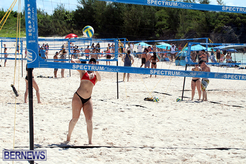 Bermuda-Volleyball-Aug-21-2019-15