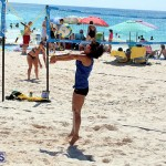 Bermuda Volleyball Aug 21 2019 (17)