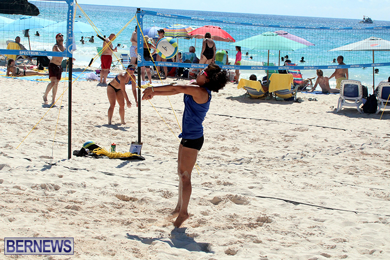 Bermuda-Volleyball-Aug-21-2019-17