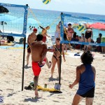 Bermuda Volleyball Aug 21 2019 (18)
