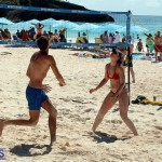 Bermuda Volleyball Aug 21 2019 (19)