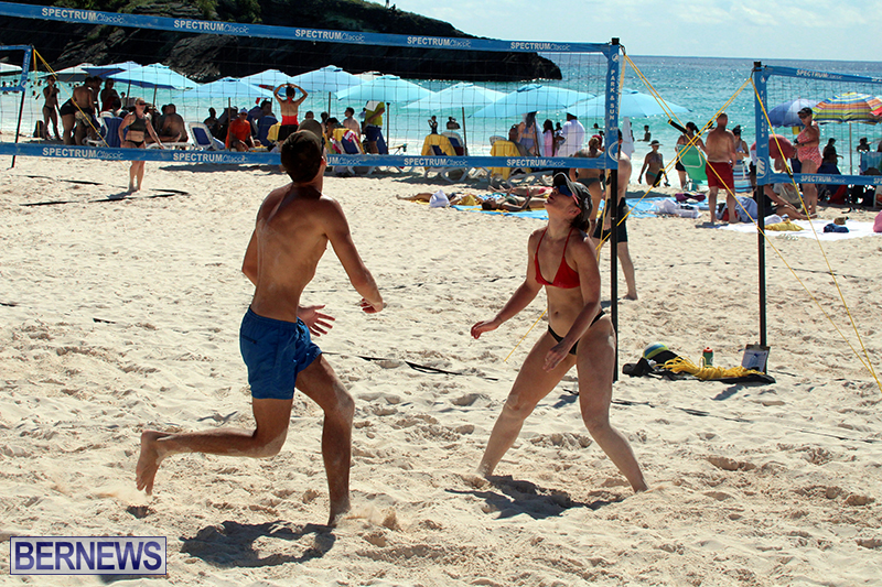 Bermuda-Volleyball-Aug-21-2019-19