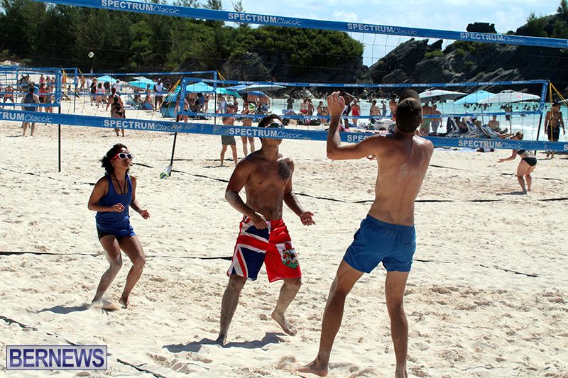 Bermuda-Volleyball-Aug-21-2019-2