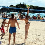 Bermuda Volleyball Aug 21 2019 (3)