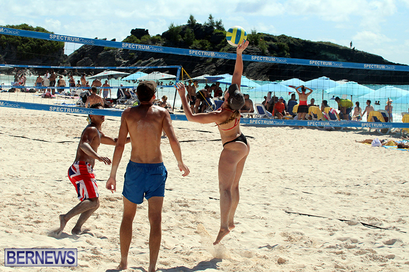 Bermuda-Volleyball-Aug-21-2019-3