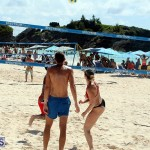 Bermuda Volleyball Aug 21 2019 (4)