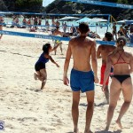 Bermuda Volleyball Aug 21 2019 (5)