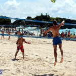 Bermuda Volleyball Aug 21 2019 (8)