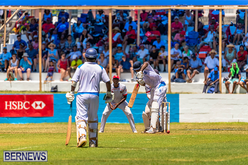 Cup-Match-Day-1-Bermuda-August-1-2019-100