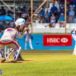 Cup Match Day 1 Bermuda August 1 2019 (108)