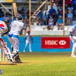 Cup Match Day 1 Bermuda August 1 2019 (109)