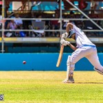 Cup Match Day 1 Bermuda August 1 2019 (111)