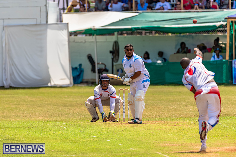 Cup-Match-Day-1-Bermuda-August-1-2019-112