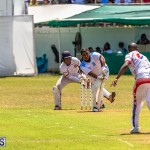 Cup Match Day 1 Bermuda August 1 2019 (113)