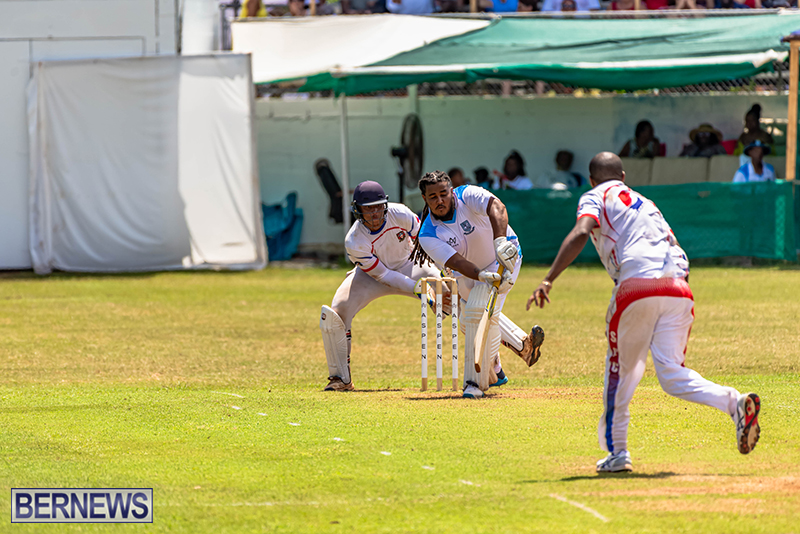 Cup-Match-Day-1-Bermuda-August-1-2019-113