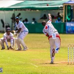Cup Match Day 1 Bermuda August 1 2019 (114)