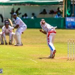 Cup Match Day 1 Bermuda August 1 2019 (115)