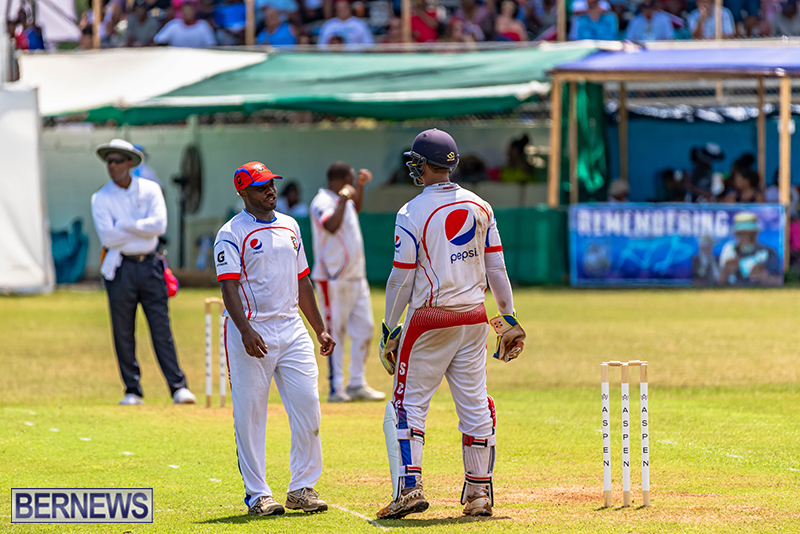 Cup-Match-Day-1-Bermuda-August-1-2019-121