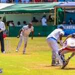 Cup Match Day 1 Bermuda August 1 2019 (122)
