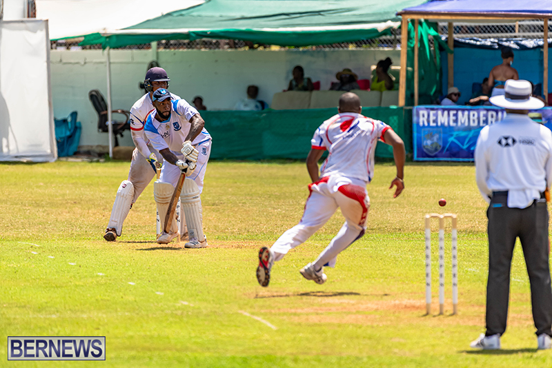 Cup-Match-Day-1-Bermuda-August-1-2019-126