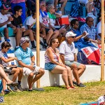 Cup Match Day 1 Bermuda August 1 2019 (129)
