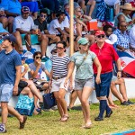 Cup Match Day 1 Bermuda August 1 2019 (132)