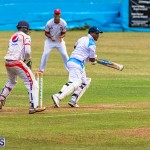 Cup Match Day 1 Bermuda August 1 2019 (133)