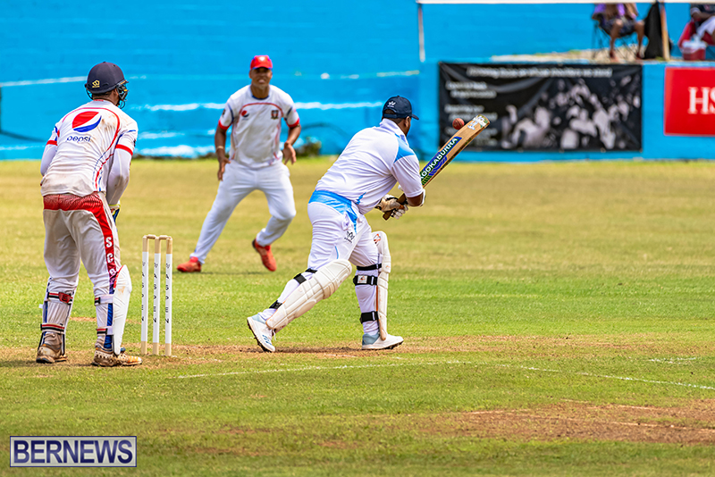 Cup-Match-Day-1-Bermuda-August-1-2019-137