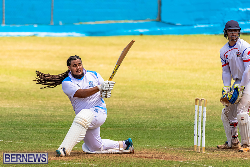 Cup-Match-Day-1-Bermuda-August-1-2019-139