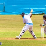 Cup Match Day 1 Bermuda August 1 2019 (140)