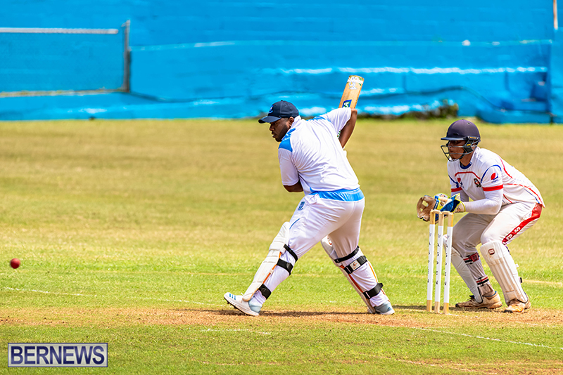 Cup-Match-Day-1-Bermuda-August-1-2019-140