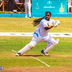 Cup Match Day 1 Bermuda August 1 2019 (145)
