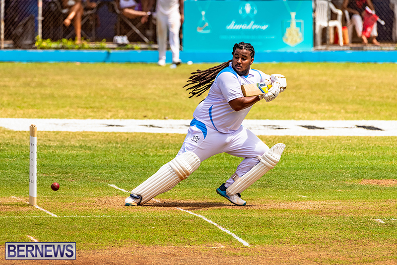 Cup-Match-Day-1-Bermuda-August-1-2019-145
