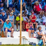 Cup Match Day 1 Bermuda August 1 2019 (146)