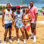 Cup Match Day 1 Bermuda August 1 2019 (25)