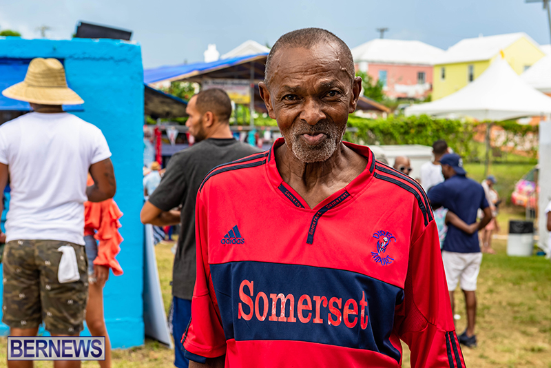 Cup-Match-Day-1-Bermuda-August-1-2019-48
