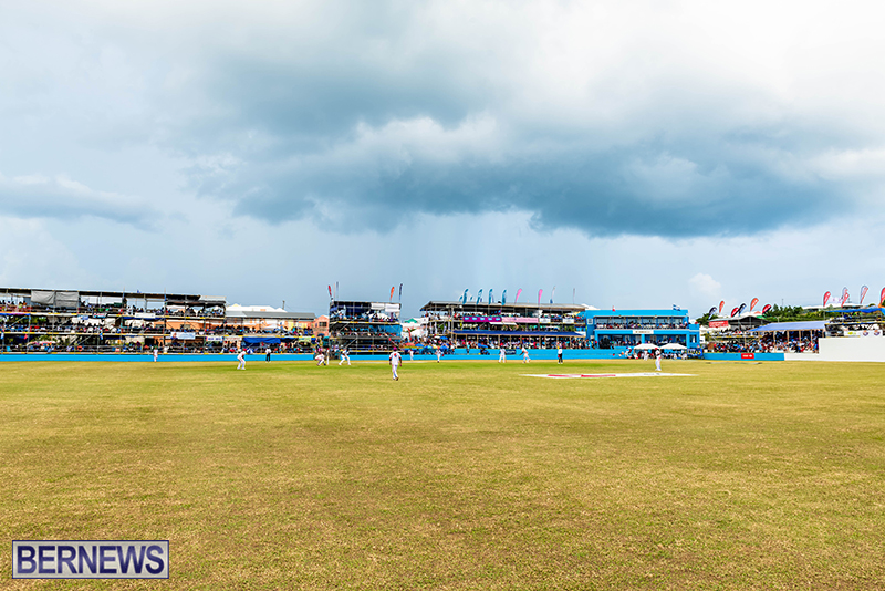 Cup-Match-Day-1-Bermuda-August-1-2019-52