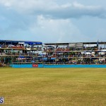 Cup Match Day 1 Bermuda August 1 2019 (53)