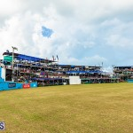 Cup Match Day 1 Bermuda August 1 2019 (54)