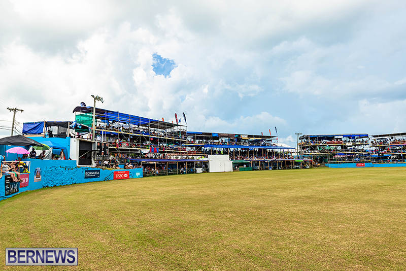 Cup-Match-Day-1-Bermuda-August-1-2019-54